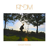 Ghost Riding by Rndm
