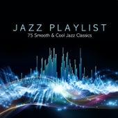 Jazz Playlist von Various Artists