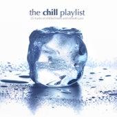 The Chill Playlist von Various Artists
