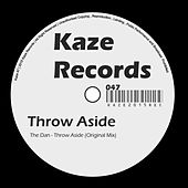 Throw Aside by Dan