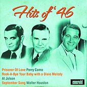 Hits of '46 by Various Artists