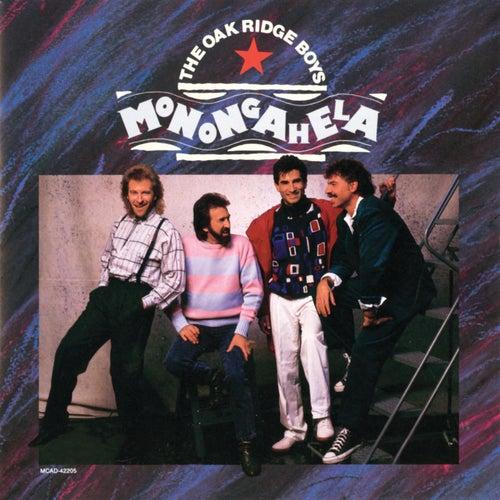 Monongahela by The Oak Ridge Boys
