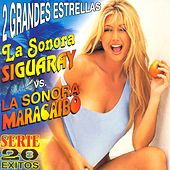 2 Grandes Estrellas by Various Artists