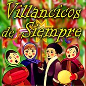 Villancicos de Siempre by Various Artists