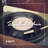Revolved Music, Vol. 3 by Various Artists