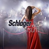 Schlager Universum, Vol. 2 by Various Artists