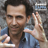Via Zammata' by Dweezil  Zappa