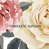 Finntastic Autumn by Various Artists