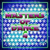 Masters of Dance 4 by Various Artists