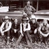 Volunteer Jam V 1979 - EP 1 by Charlie Daniels