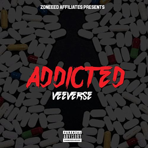 Addicted by VeeVerse