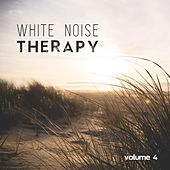 White Noise Therapy, Vol. 4: Seamless Loops by White Noise Therapy