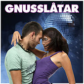 Gnusslåtar by Various Artists