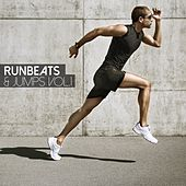 Runbeats & Jumps, Vol. 1 by Various Artists