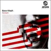 Scream by Bass Kleph