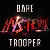 Trooper (Radio Edit) by Bare