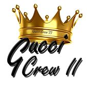 Heyyy You by Gucci Crew II