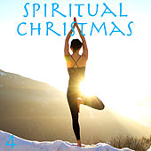 Spiritual Christmas, Vol. 4 by Various Artists