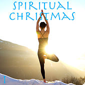 Spiritual Christmas, Vol. 1 by Various Artists