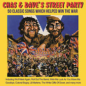 Chas & Dave's Street Party by Chas & Dave