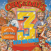 Jamboree Bag No.3 by Chas & Dave