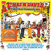 Christmas Jamboree Bag by Chas & Dave