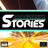 Progressive Stories Vol. 8 by Various Artists
