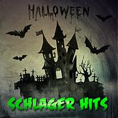 Halloween Schlager Hits by Various Artists