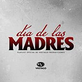 Playlist Día De Las Madres by Various Artists