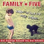Hunde Wollt Ihr Ewig Leben by Various Artists