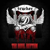 The Devil Rhythm by Trucker Diablo