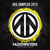 A D E Sampler 2015 by Various Artists