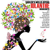 Iolante Highlights by Sadler's Wells Opera