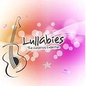 Lullabies - The Classical Collection von Lullaby Babies