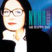 Oh Happy Day by Nana Mouskouri