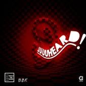 Juuuheard ! by B.B.E.