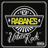 Urban Rock by Los Rabanes