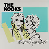 Dreams by The Kooks