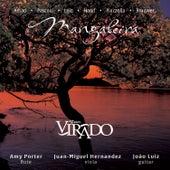 Mangabeira by Trio Virado