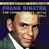 The Complete Hits 1943-62, Vol. 2 by Various Artists