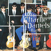 Blues Hat by Charlie Daniels