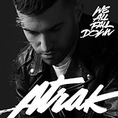 We All Fall Down by Various Artists
