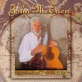 Acoustic Traveller by John McEuen