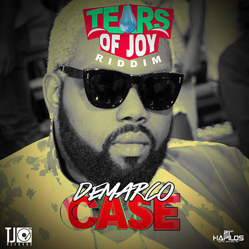 Case - Single by Demarco