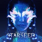 Starseed by Erik Ekholm