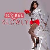 Slowly (feat. Ramz Nic) by Mzbel