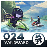 Monstercat 024 - Vanguard by Various Artists