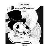 Colossal by Various Artists