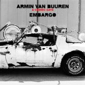 Embargo by Armin Van Buuren
