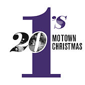 20 #1's: Motown Christmas by Various Artists